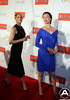 "Robin Wright and Molly Parker • <a style=""font-size:0.8em;"" href=""http://www.flickr.com/photos/47141623@N05/13909466379/"" target=""_blank"">View on Flickr</a>"