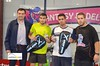 """alberto y carlos campeones 4 masculina torneo semana santa fantasy padel abril 2014 • <a style=""""font-size:0.8em;"""" href=""""http://www.flickr.com/photos/68728055@N04/13968460292/"""" target=""""_blank"""">View on Flickr</a>"""