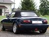 06 Mazda MX5 NA 1989-1998 CK-Cabrio Akustik-Luxus-Verdeck dbs 02