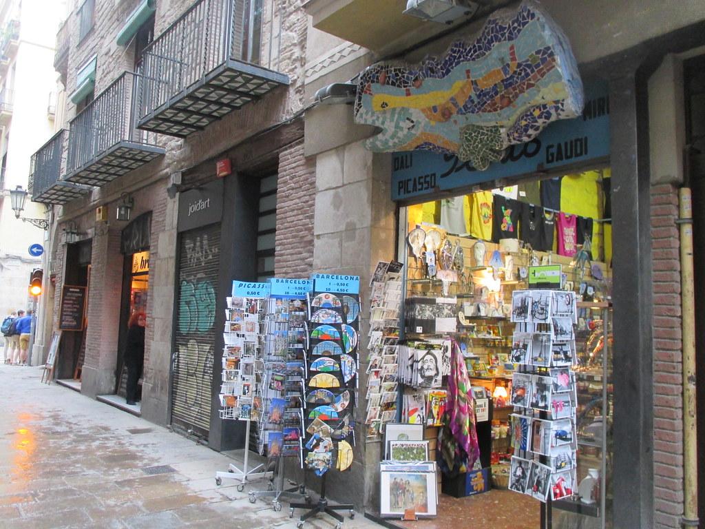 IMG 1308 (wagaung) Tags  barcelona travel souvenirs spain espana catalunya 2d210c2fbc3