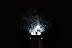 Vaporz (Hayden Luscombe_) Tags: mod smoke explosion smoking burst vapor coils vape ecig