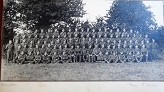 Swindon Home Guard (andelia.C) Tags: swindon homeguard swindonhomeguard
