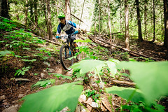 pemberton-enduro-ajbarlas-300416-4091.jpg (a r d o r) Tags: mtb pemberton mountainbikes mtbrace enduroracing ajbarlas ardorphotography pembertonenduro