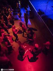 Prince Tribute Night Part II - 6 mei 2016 @ Paard van Troje (Paard van Troje1) Tags: two night peace foto fotografie rip den nederland prince pop hague part rest tribute van haag legend paard grote zaal the troje in danijel fotograaf poppodium mihajlovic of muziekfotografie 20160506princetributenightpartii