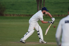 "Playing Against Horsforth (H) on 7th May 2016 • <a style=""font-size:0.8em;"" href=""http://www.flickr.com/photos/47246869@N03/26605453950/"" target=""_blank"">View on Flickr</a>"