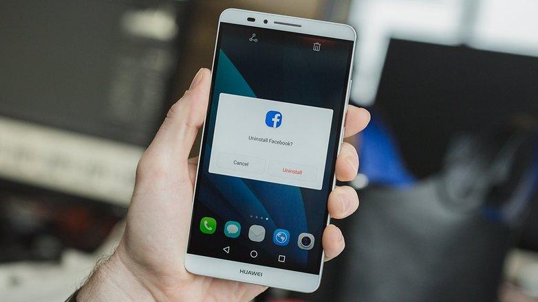 គន្លឹះក្នុងការ កាត់បន្ថយមេម៉ូរី ម៉ាស៊ីនទូរស័ព្ទ Android របស់អ្នក កុំឲ្យវាឆាប់ពេញ ហៀរណែនពេក