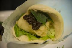 baoism 3 (1 of 1) (matteroffact) Tags: china food restaurant nikon asia shanghai taiwan andrew steamed fusion bun taiwanese foodie d800 baozi puxi steamedbun matteroffact rochfort baoism andrewrochfort d800e
