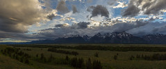 The Grand ... Teton View (ken.krach (kjkmep)) Tags: grandtetonnationalpark