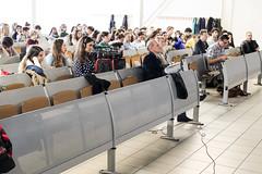 ADI Impresa Docet - V Edizione (POLI.design Consorzio del Politecnico di Milano) Tags: milan design italia milano master evento adi umberto mdf politecnico cassina corsi impresa polimi politecnicodimilano docet polidesign umbertocassina