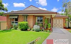 9 Amron Place, Acacia Gardens NSW