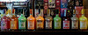 Vetrina di enoteca. (Giancarbon3) Tags: vetrina enoteca liquori