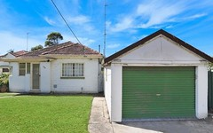 139 Gladstone Ave, Coniston NSW