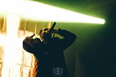 GG-1717 (Garaygreen) Tags: show en art festival rock canon eos concert via live gig concierto 85mm sigma 11 tokina musica bolo 16 f18 18 fest 35 f28 conciertos vivo albacete 1835 2016 viarock festi 1116 70d villarrobledo garaygreen viarock2016