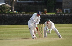"""Playing Against Horsforth (H) on 7th May 2016 • <a style=""""font-size:0.8em;"""" href=""""http://www.flickr.com/photos/47246869@N03/26810859721/"""" target=""""_blank"""">View on Flickr</a>"""