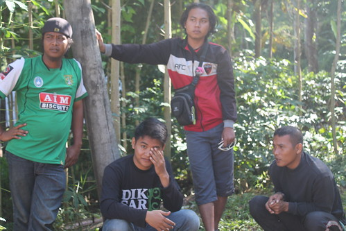 "Pendakian Sakuntala Gunung Argopuro Juni 2014 • <a style=""font-size:0.8em;"" href=""http://www.flickr.com/photos/24767572@N00/26886671270/"" target=""_blank"">View on Flickr</a>"
