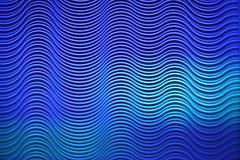 blue waves (dadiolli) Tags: frankfurt fair messe frankfurtammain ffm lightbuilding