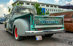 KKF 2016 - Patina Truck. (@FTW FoToWillem) Tags: auto cars chevrolet lines car vintage germany nikon outdoor culture pickup automotive chevy vehicle forever custom v8 carshow patina zeche willem duitsland ruhrgebied ewald kustom ruhrpott carclub herten ftw chevrolettruck voertuig kulture carmeet automobiel customshow carshoot 175528 kkf vernooy fotowillem d7100 automeet carmeeting automeeting autoday willemvernooy hertengermany hertenduitsland kkf2016