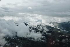 Millet Base Camp (Markus Fischer [meQ]) Tags: winter camp snow mountains ice face schweiz switzerland fuji tour swiss glacier alpine fujifilm grindelwald eiger base jungfraujoch millet noth mountaneering fujix vsco vscocam x100t