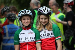 Penge Cycle Tour de Penge 2016_1047