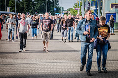 Iron Maiden in het Gelredome (juni 2016) (3FM) Tags: metal eddie ironmaiden hardrock 2016 gelredome 3fm edforceone fotobenhoudijk fotograafbenhoudijk