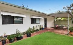 79 Carlisle Street, Wardell NSW