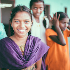 Photo of the Day (Peace Gospel) Tags: girls cute love girl beautiful beauty smile smiling kids children happy hope peace child joy smiles adorable peaceful happiness orphan orphans thankful grateful lovely empowered joyful gratitude loved radiant hopeful empowerment empower