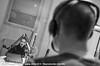 "[Radio] Sir Hill / Dancehall Rebel RDL Colmar / 17.02.2012 • <a style=""font-size:0.8em;"" href=""http://www.flickr.com/photos/30248136@N08/6777331348/"" target=""_blank"">View on Flickr</a>"