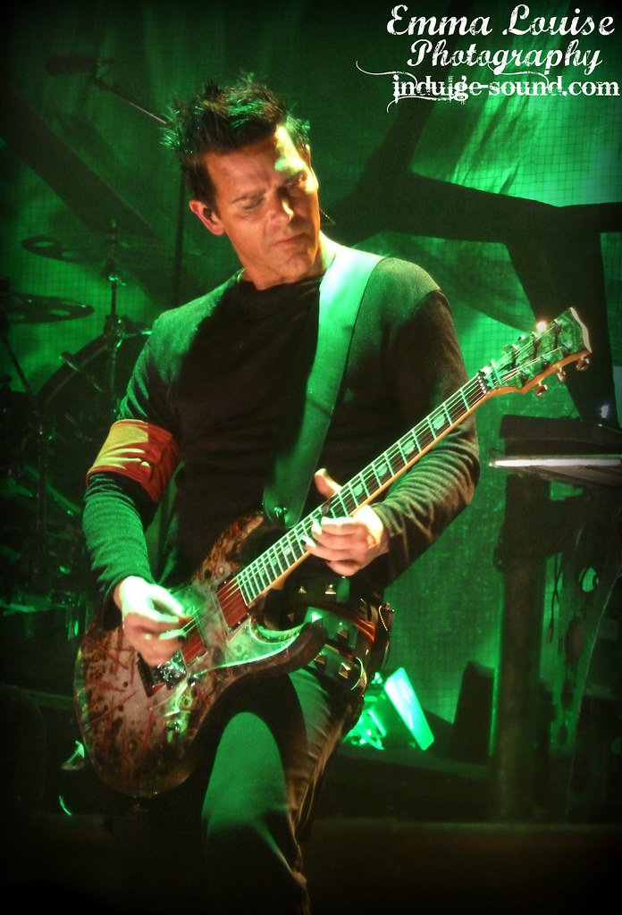 The Worlds Best Photos Of Paul And Rammstein Flickr Hive Mind