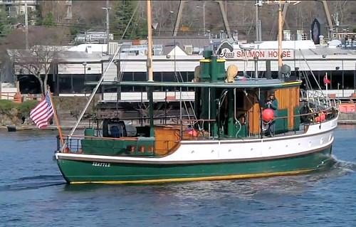 wood boat wooden yacht motoryacht