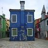 burano 12 (lotti roberto) Tags: leica architecture m8 venezia architettura utatafeature