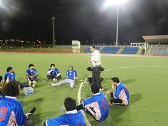 DSCN1012 (Mohammed Alshalawi) Tags: