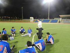 DSCN1012 (Mohammed Alshalawi) Tags: السنة ضد أدارة مبارات الاعمال التحضيرية