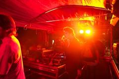 Greve USP + Tulipa + Arrigo Barnab, Isca de Polcia (CGauer) Tags: inn band usp greve paulinho ruiz tulipa 2012 arrigo clemente patife fluxus rodas protesto gauer barnab bnego iscadepolcia 29defevereiro