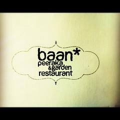 ร้านอาหาร..บ้านปีระกา อร่อยทุกอย่าง! #TUN11