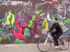VIENNA TRIP 2012 (OROL 31) Tags: vienna kids graffiti austria bad slovakia cha 2012 pok handf orol