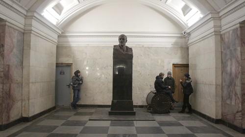 Москва  3015