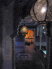 Turkish-Bath-Hammam-Spa-Hotel-290508-097