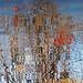 Jeri Wright: Ausable Impression V