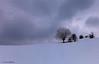 A Cold Winter Day (Irene Becker) Tags: serbia 2012 balkan srbija srb zlatibor taramountain canon5dmarkii bestcapturesaoi zapadnasrbija westserbia irenebecker nacionalniparktara kaludjerskebare irenebeckerorg taranationalpark imagesofserbia serbianlandscapes