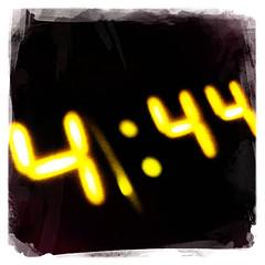 Animated Insomnia (Fairy Heart ♥) Tags: file animated gif