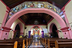 Obando Church (Temple Raider) Tags: san philippines bulacan simbahan pilipinas pascual sra nuestra obando baylon retablo bulakan churcharchitecture salambao filipinoarchitecture retables philippinearchitecture roydeguzman spanishcolonialchurches asiancatholicchurch arkitekturangpilipino simbahangpilipino churcharchitectureinthephilippines southeastasiacatholicchurch