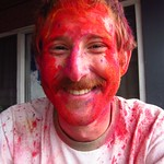 "Holi <a style=""margin-left:10px; font-size:0.8em;"" href=""http://www.flickr.com/photos/14315427@N00/6840041996/"" target=""_blank"">@flickr</a>"