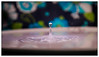 IMG_0314.jpg (Michael Greenley) Tags: macro reflection water canon reflections waterdrop frozenwater waterdropmacro watermacro waterdropreflection canon5dmkii 5dmkii