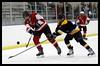 U16 Hockey at Polar Ice Gilbert – 6341 (AZDew) Tags: arizona ice hockey rink puck chandler polarice grizzles azdew polargilbert u16prepleague