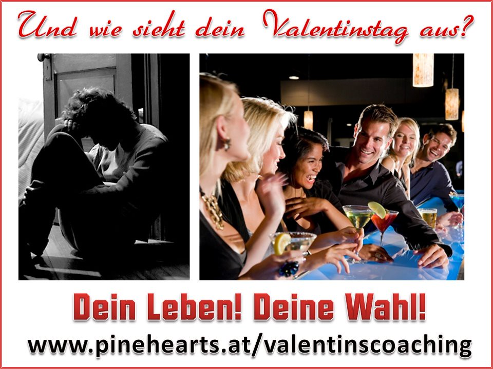 not happens)))) aachen singlebörse sorry, that interfere, there