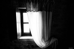 where the view comes from (Nassia Kapa) Tags: morning music window idea warm noir view artistic memories atmosphere poetic romance greece simplicity feeling photograh nn filmnoir noirmood nassiakapa iphotographeverythingthatiencloseintomyheartwhenthefeelingisoverme