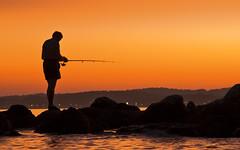 Kroatien-48-2.jpg (Setekh81) Tags: meer wasser sonnenuntergang natur steine angeln kroatien istrien