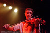 """[Live] Gadjo Michto / Noumatrouff Mulhouse / 23.04.10 • <a style=""""font-size:0.8em;"""" href=""""http://www.flickr.com/photos/30248136@N08/6870573991/"""" target=""""_blank"""">View on Flickr</a>"""