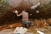 """[Création] Le Ventre de la Terre / St Pierre sur l'Hâte / 24.06.2007 • <a style=""""font-size:0.8em;"""" href=""""http://www.flickr.com/photos/30248136@N08/6870915775/"""" target=""""_blank"""">View on Flickr</a>"""