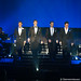 Il Divo: Wicked Game Tour 2012